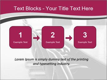 0000083876 PowerPoint Templates - Slide 71