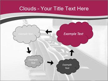 0000083876 PowerPoint Templates - Slide 72