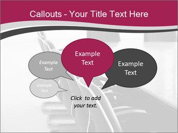 0000083876 PowerPoint Templates - Slide 73