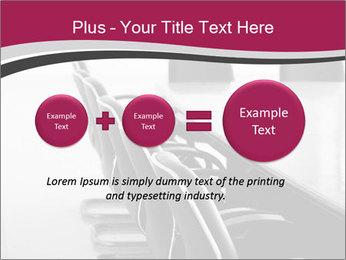 0000083876 PowerPoint Templates - Slide 75