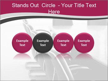 0000083876 PowerPoint Templates - Slide 76