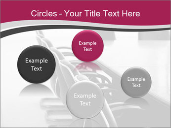 0000083876 PowerPoint Templates - Slide 77
