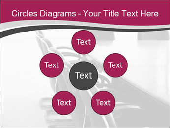 0000083876 PowerPoint Templates - Slide 78