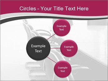 0000083876 PowerPoint Templates - Slide 79