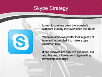 0000083876 PowerPoint Templates - Slide 8