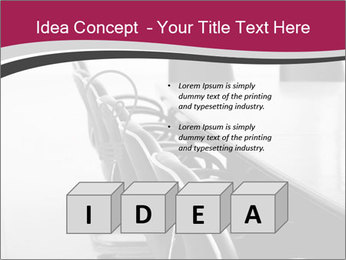 0000083876 PowerPoint Templates - Slide 80