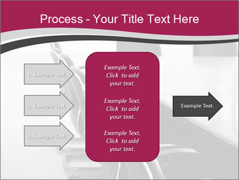 0000083876 PowerPoint Templates - Slide 85