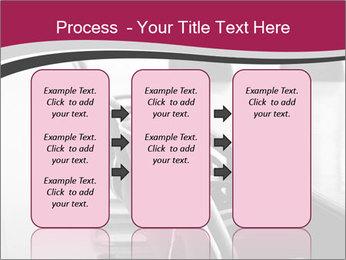 0000083876 PowerPoint Templates - Slide 86