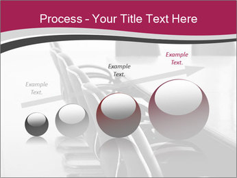 0000083876 PowerPoint Templates - Slide 87