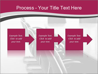 0000083876 PowerPoint Templates - Slide 88