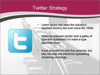 0000083876 PowerPoint Templates - Slide 9