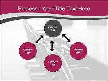 0000083876 PowerPoint Templates - Slide 91
