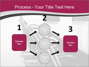 0000083876 PowerPoint Templates - Slide 92
