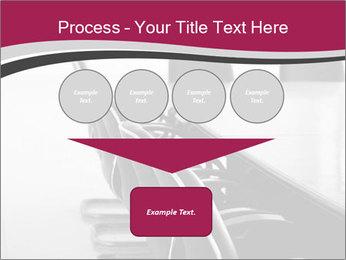 0000083876 PowerPoint Templates - Slide 93