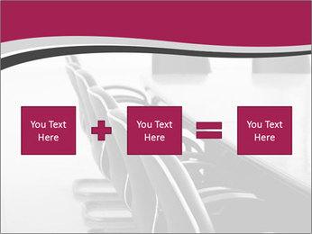 0000083876 PowerPoint Templates - Slide 95