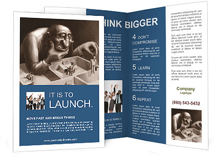 0000083877 Brochure Template