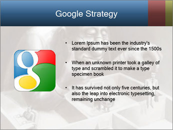 0000083877 PowerPoint Template - Slide 10