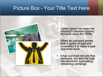 0000083877 PowerPoint Template - Slide 20