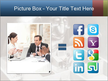0000083877 PowerPoint Template - Slide 21