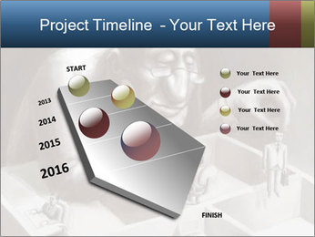 0000083877 PowerPoint Template - Slide 26