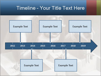 0000083877 PowerPoint Template - Slide 28
