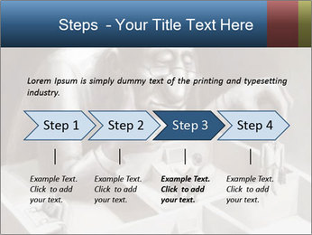 0000083877 PowerPoint Template - Slide 4