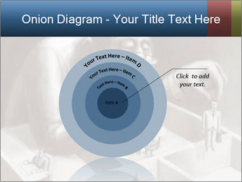 0000083877 PowerPoint Template - Slide 61