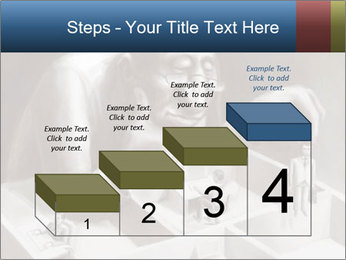 0000083877 PowerPoint Template - Slide 64