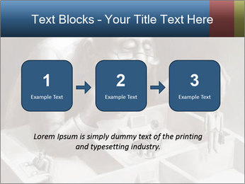 0000083877 PowerPoint Template - Slide 71