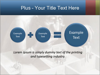 0000083877 PowerPoint Template - Slide 75