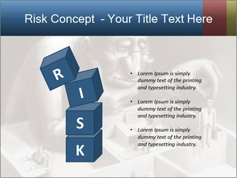 0000083877 PowerPoint Template - Slide 81