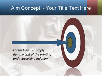 0000083877 PowerPoint Template - Slide 83