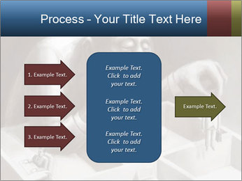0000083877 PowerPoint Template - Slide 85