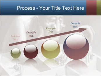 0000083877 PowerPoint Template - Slide 87