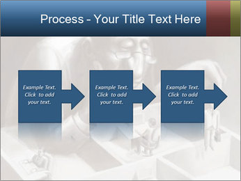 0000083877 PowerPoint Template - Slide 88