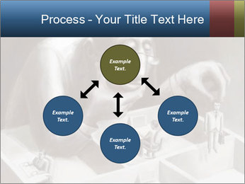 0000083877 PowerPoint Template - Slide 91