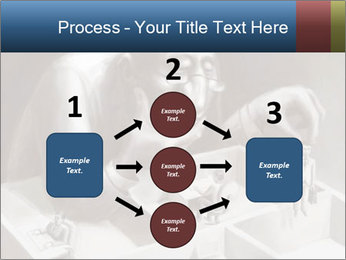 0000083877 PowerPoint Template - Slide 92