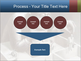 0000083877 PowerPoint Template - Slide 93