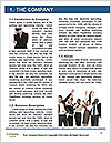 0000083877 Word Template - Page 3