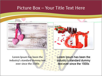 0000083878 PowerPoint Template - Slide 18