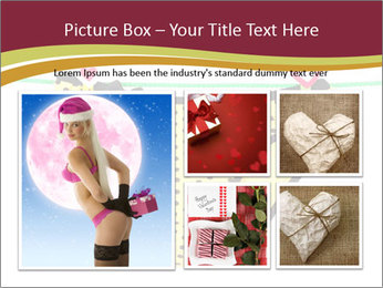 0000083878 PowerPoint Template - Slide 19