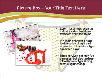 0000083878 PowerPoint Template - Slide 20