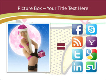 0000083878 PowerPoint Template - Slide 21