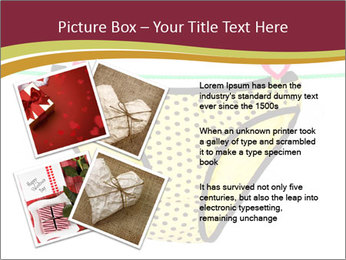 0000083878 PowerPoint Template - Slide 23