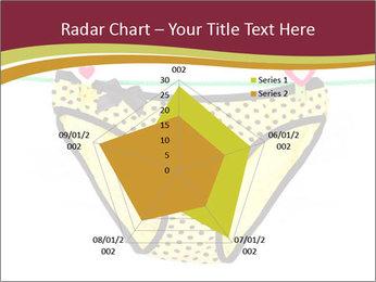 0000083878 PowerPoint Templates - Slide 51
