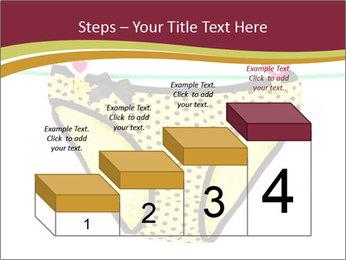 0000083878 PowerPoint Template - Slide 64