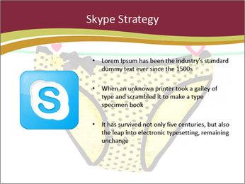 0000083878 PowerPoint Templates - Slide 8