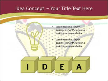 0000083878 PowerPoint Templates - Slide 80