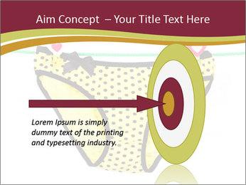 0000083878 PowerPoint Templates - Slide 83