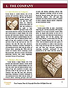 0000083878 Word Templates - Page 3